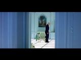 2001 - A Space Odyssey (1968) 1 (convert-video-online.com)