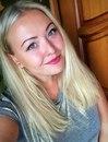 Алина Шипырева фото #33