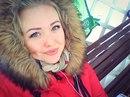 Алина Шипырева фото #32