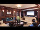 Armin Van Buuren - Sail (Manuel Le Saux Remix) HD ASOT 628