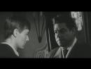 «Два билета на дневной сеанс» (Ленфильм, 1966) — Не люблю я этих ужасов царизма...