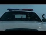 Фарго. Озвученный тизер к 3 сезону (LostFilm)
