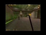 Half-Life in 2831 (scripted)_webm (640x360)