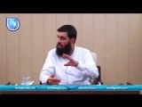 Müşrik akrabaların bizlere İslamdan dolayı karışmasına nasıl tavır almalıyız