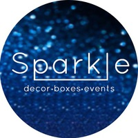 sparkle_ternopil