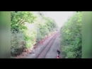 Gestimnogonetuploadsfiles2016-101477006181_heroic-rail-worker-risks-life-to-save-drunk-cyclist-about-to-be-hit-by-train-theyncmp
