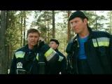 Пять минут тишины (2017) - 5 серия [vk.com/KinoFan]