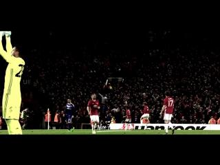 Рэшфорд выводит Манчестер в полуфинал |Deus| vk.com/nice_football