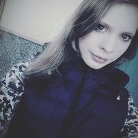 Nastya Egorova