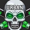 Vape Shop | Вейп Магазин | Urban Vape
