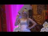 Видео на конкурс Баста - Выпускной(Медлячок)