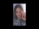 Vine @nasia_bu