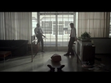 Последний налёт / The Last Heist (2016) HD 720p