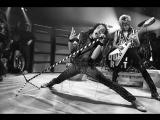 Quiet Riot Live (Audio Only) - 1984 (Part 3)