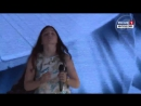 Рагда Ханиева – Кукушка (Cover Виктор Цой)