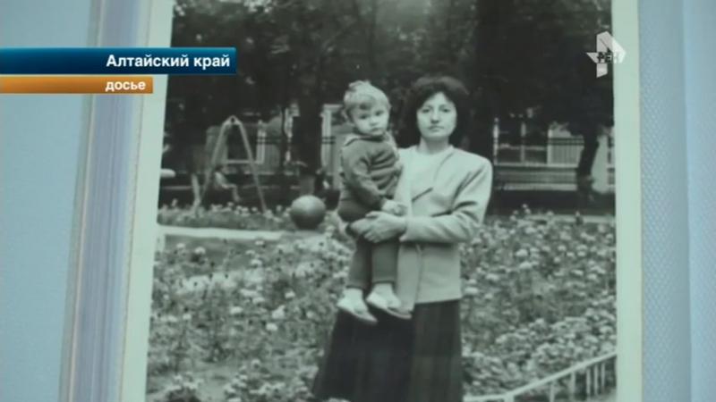 Поставлена точка в громком деле об убийстве матери своим родным сыном