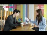 Молодожены 4 (Хон Чжон Хён и Юра) 1 эпизод / ОЗВУЧКА