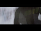 Judas Priest - Painkiller (xXx tribute)