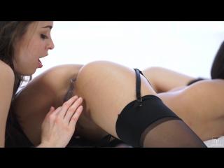 Lesbian playtime - riley reid, veronica rodriguez, and goldie[порно,brazzers,анал,инцест,sexwife,cuckold,мжм,hd,1080]