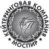 MosPir Кейтеринговая компания