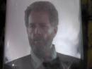 Капитан Пауэр и солдаты будущего. Серия 22