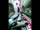 Тайланд. Пока ехали на автобусе в Паттайи гид нам рассказывал про трансвеститов)