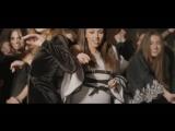 Ackym &amp Adrian Sina feat. Sandra N - Sa ma saruti, 2017