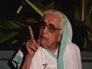 Нектар Прабхупады 5 часть Воспоминания Sumati Morarji и Vrindavan De сына Прабхупады о Шриле Прабхупаде