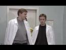 Улицы разбитых фонарей 2 сезон/23 серия. Честное пионерское Менты