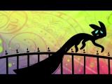 Silhouette (Owl City) - Fan Animated - VivziePop