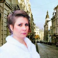 Анкета Алия Валеева