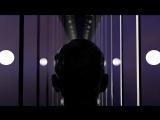 I SEE STARS - Break (Official Music Video)