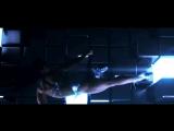 Enrique Iglesias Энрике Иглесиас - Dirty Dance клип (720p)