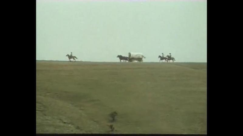«Берег его жизни» (1984) - исторический, драма, реж. Юрий Соломин