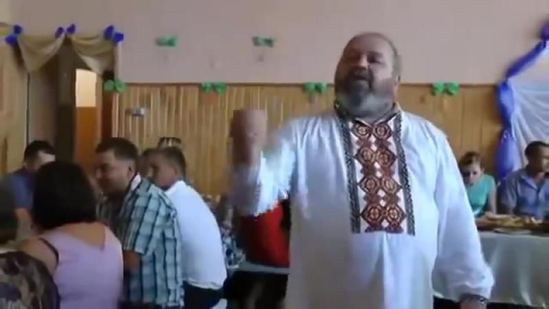 Українська лайка без жодного матючиння - це неперевершено! Ukrainian swearing wi