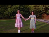 Heavenly Creatures (1994) ENG
