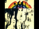 Rain Rain 1972 FULL ALBUM Baroque Pop Psychedelic Pop Sunshine Pop Progressive Rock