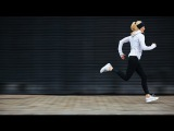 How to Add Motion Blur to Backgrounds in Photoshop