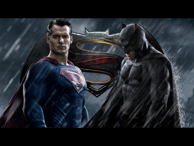 Мэддисон и Welovegames в Injustice BatDAN VS SuperMAD
