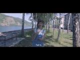 Макс Корж и Катерина - Где Я (Жестовая песня)