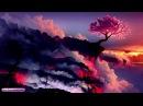 Музыка Исцеления Всего Тела и Наполнение Новой Божественной Энергией Света Высокая Частота Вибрации