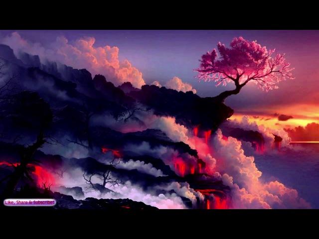 Музыка Исцеления Всего Тела и Наполнение Новой Божественной Энергией Света, Высокая Частота Вибрации