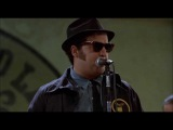The Blues Brothers - Jailhouse Rock
