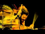 Top 10 Drum Solos in Classic Rock from the 60s and 70s