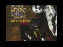 Souls of Mischief - 93 Til Infinity Full Album Remastered
