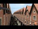 Paris au Moyen Age en 3D
