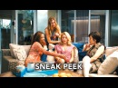 Mistresses 4x03 Sneak Peek 2 Under Pressure (HD)