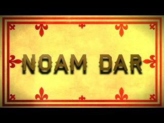 Noam Dar Titantron Entrance Video