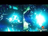 TRILLION TIMES FASTER THAN THE SPEED OF LIGHT ! Future Flash VS Savitar ! (Ultimate Flash)
