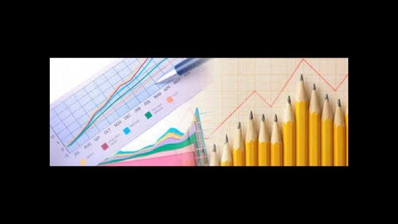 Финансовая отчетность: актив баланса